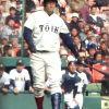 中田、ドン詰まりの77号 ホームランタイ記録まであと9本
