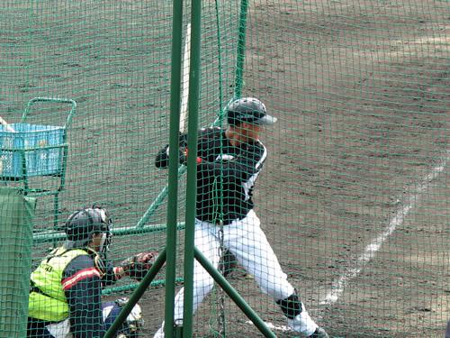 11-nago-nakata-02