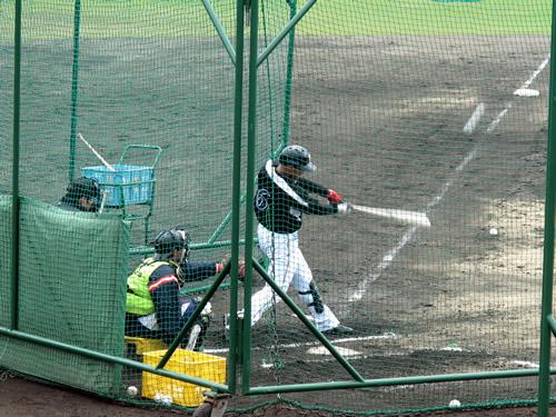 11-nago-nakata-03