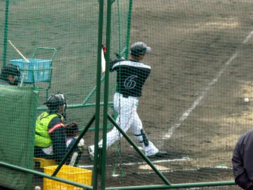 11-nago-nakata-04