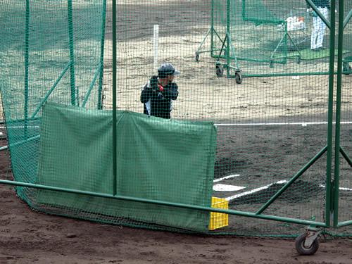 11-nago-nakata-05