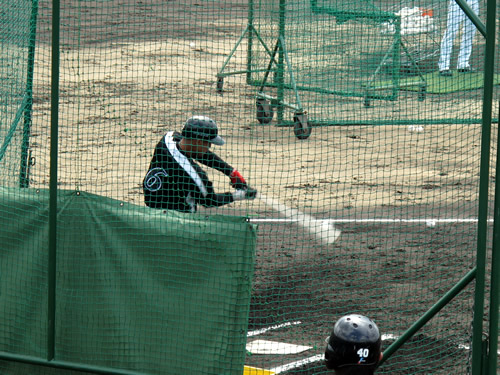 11-nago-nakata-07