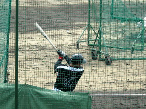 11-nago-nakata-08