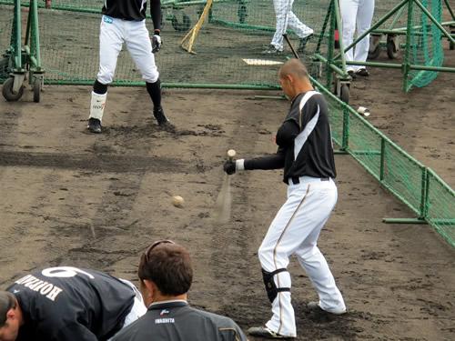 11-nago-nakata-09