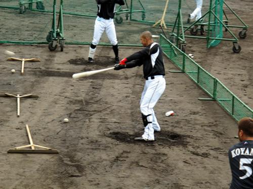 11-nago-nakata-11
