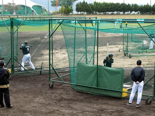 11-nago-nakata-17