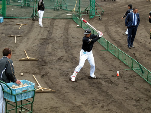 11-nago-nakata-18