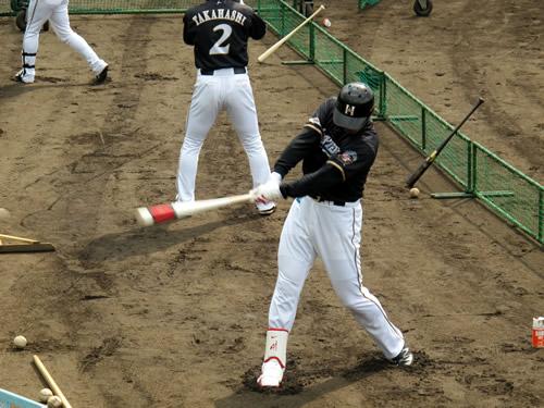 11-nago-nakata-19