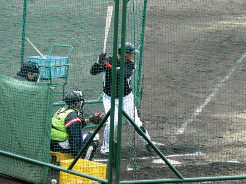 11-nago-nakata