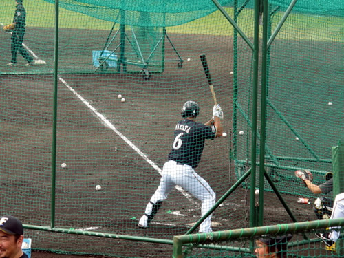 nakata-2012-10