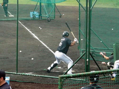 nakata-2012-11