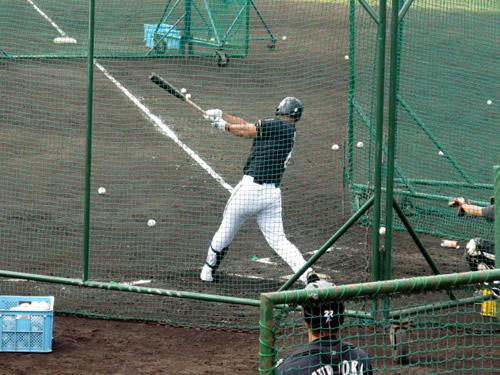 nakata-2012-13