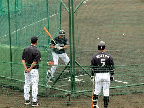 nakata-2012-15