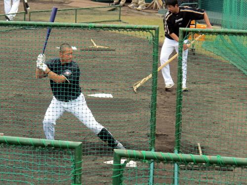 nakata-2012-3