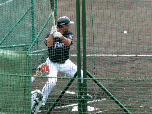 nakata-2012-6