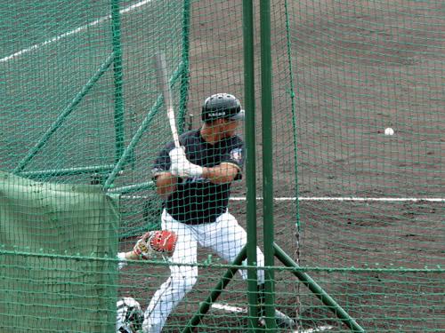 nakata-2012-7