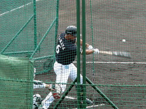 nakata-2012-8