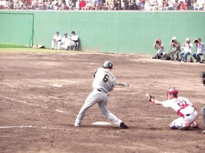 中田イヘチョン2